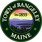 Town of Rangeley, Maine